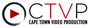 Cape Town Video Productions